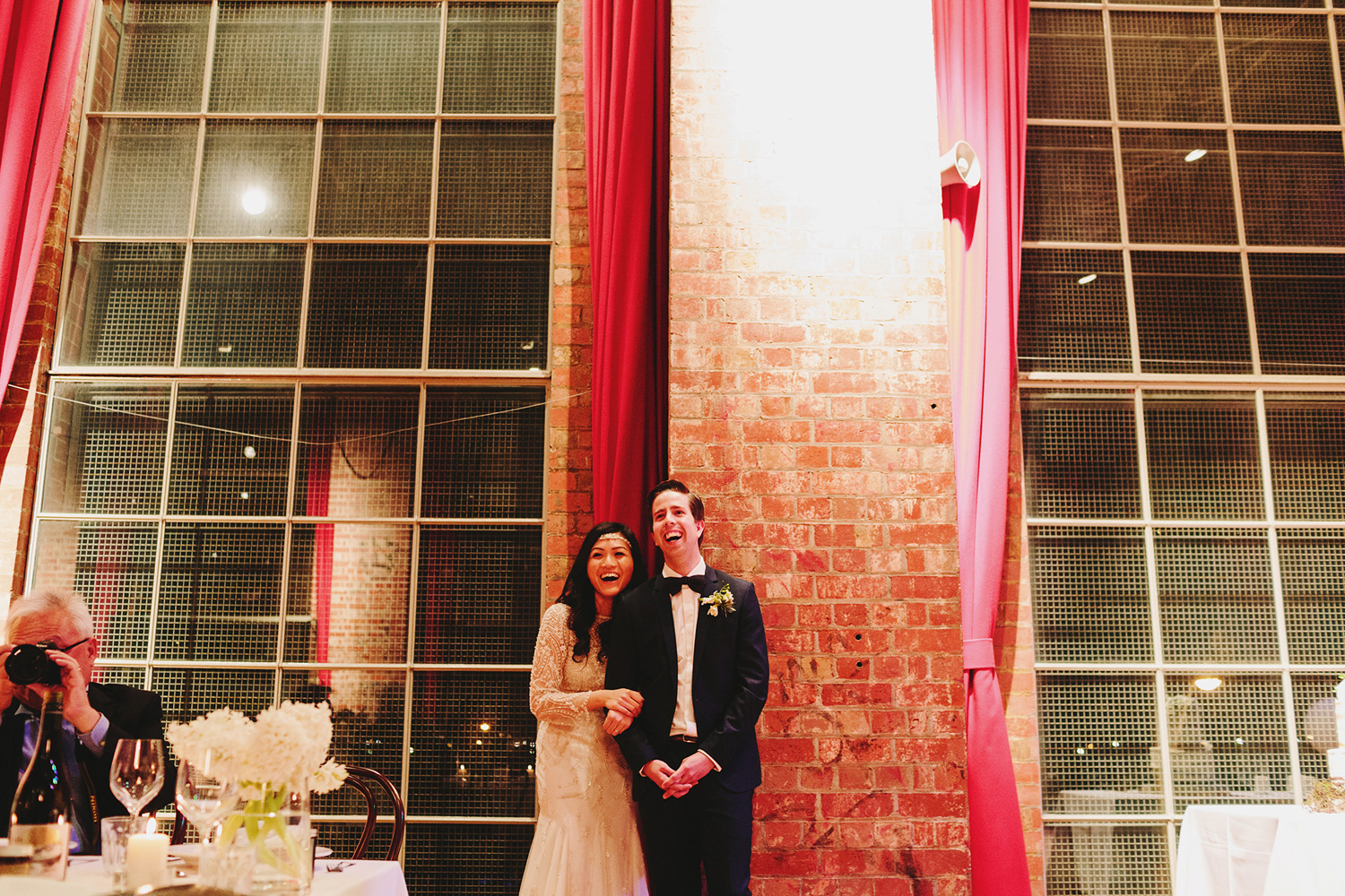 110-Sayher-&-Amelia-Melbourne-Wedding.jpg