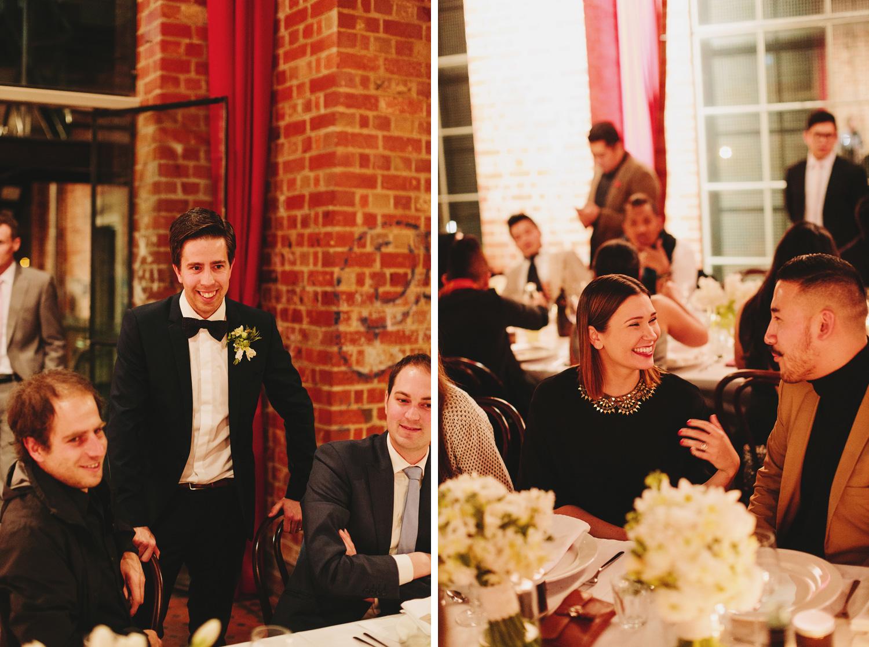 112-Sayher-&-Amelia-Melbourne-Wedding.jpg