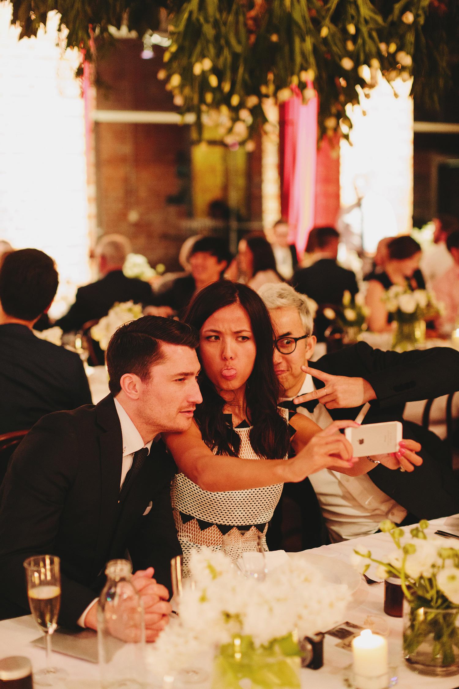 113-Sayher-&-Amelia-Melbourne-Wedding.jpg