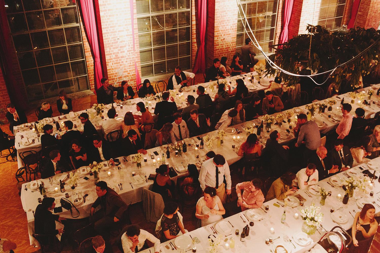 114-Sayher-&-Amelia-Melbourne-Wedding.jpg