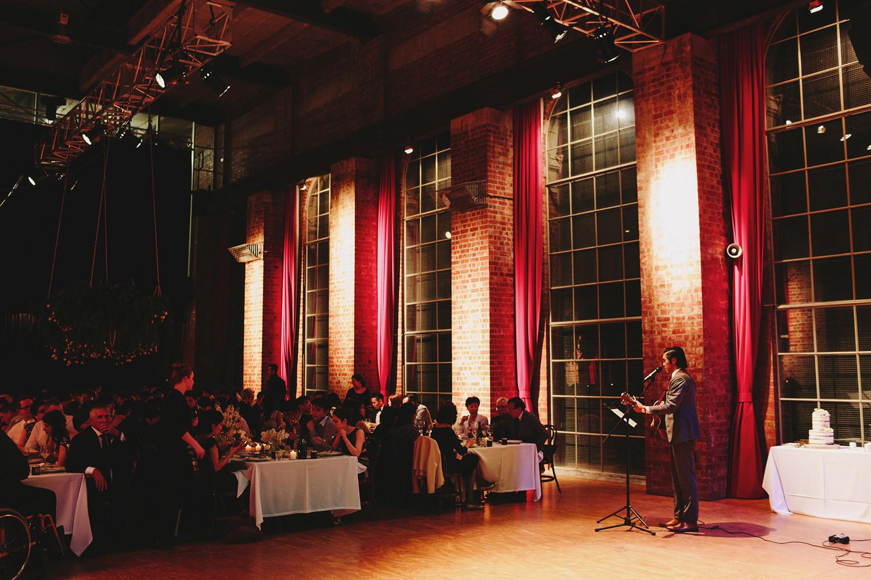 116-Sayher-&-Amelia-Melbourne-Wedding.jpg