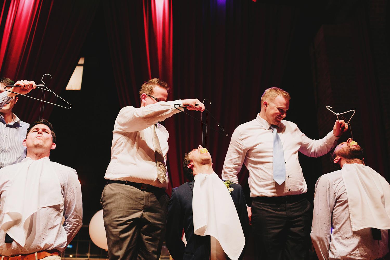 118-Sayher-&-Amelia-Melbourne-Wedding.jpg