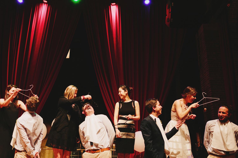 122-Sayher-&-Amelia-Melbourne-Wedding.jpg