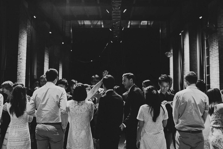 123-Sayher-&-Amelia-Melbourne-Wedding.jpg