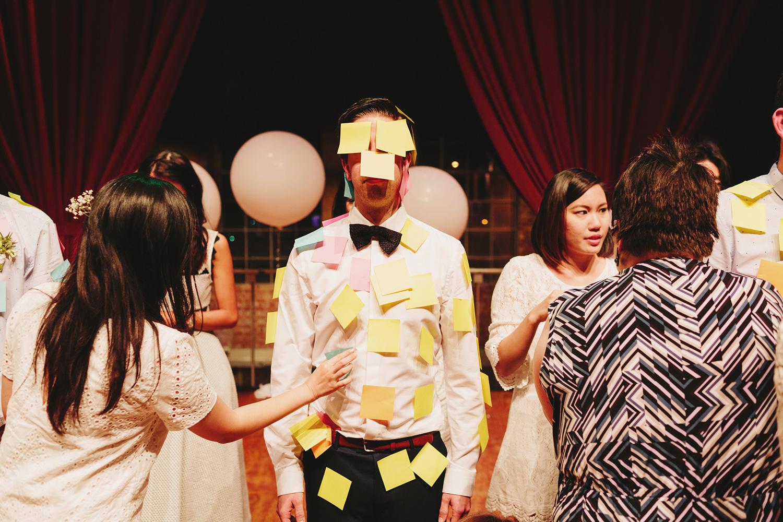 124-Sayher-&-Amelia-Melbourne-Wedding.jpg