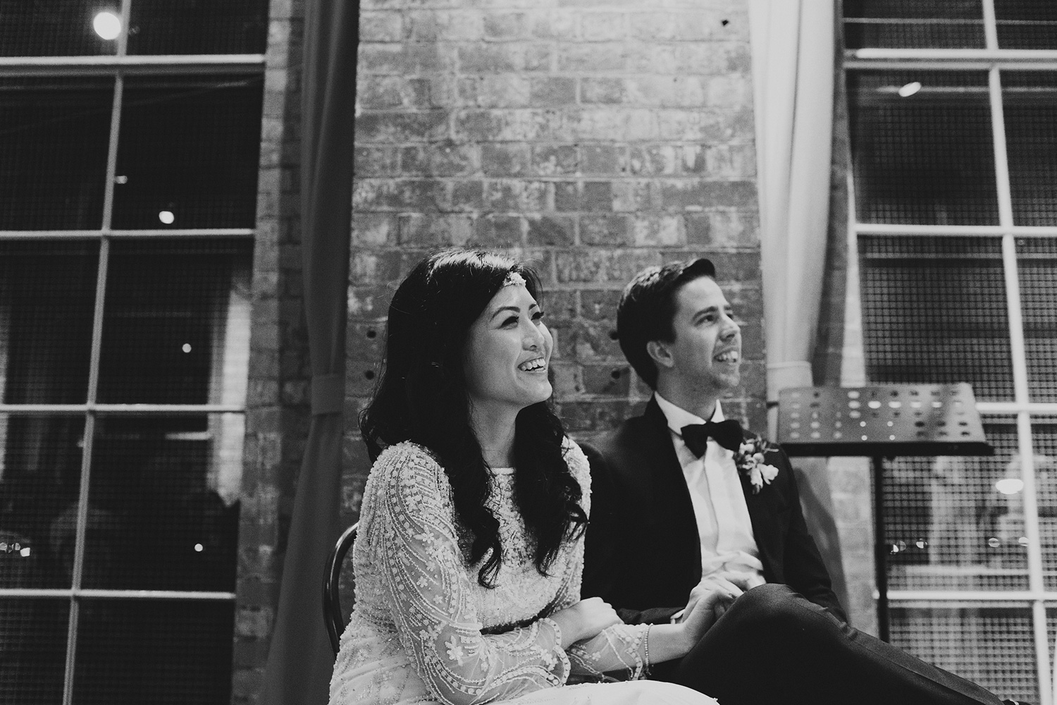 129-Sayher-&-Amelia-Melbourne-Wedding.jpg