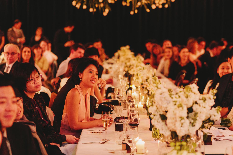 130-Sayher-&-Amelia-Melbourne-Wedding.jpg