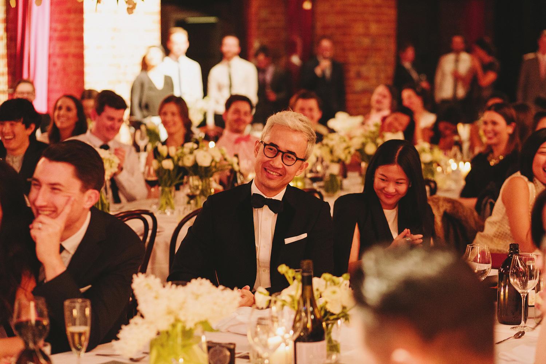 131-Sayher-&-Amelia-Melbourne-Wedding.jpg
