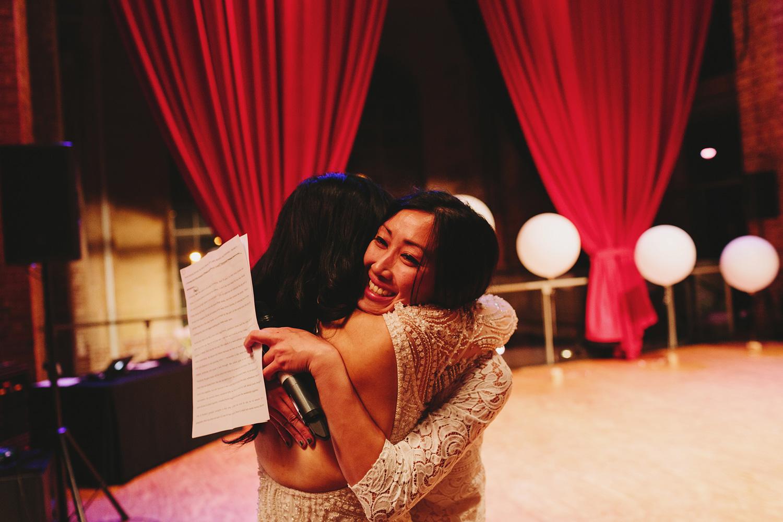 132-Sayher-&-Amelia-Melbourne-Wedding.jpg