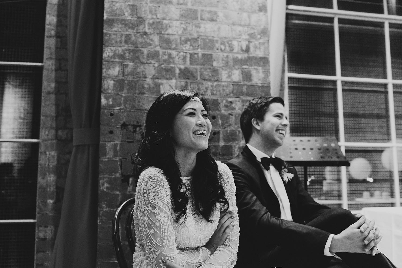 134-Sayher-&-Amelia-Melbourne-Wedding.jpg