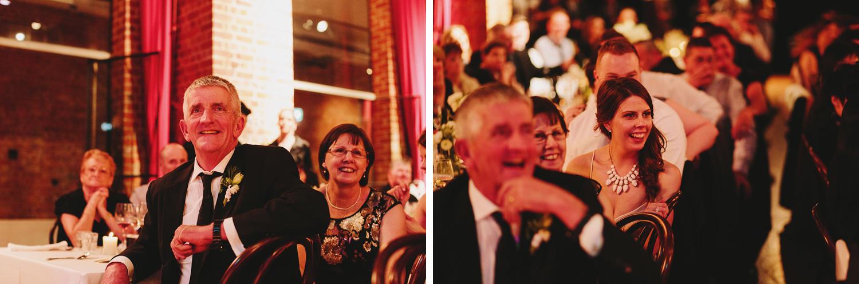 137-Sayher-&-Amelia-Melbourne-Wedding.jpg
