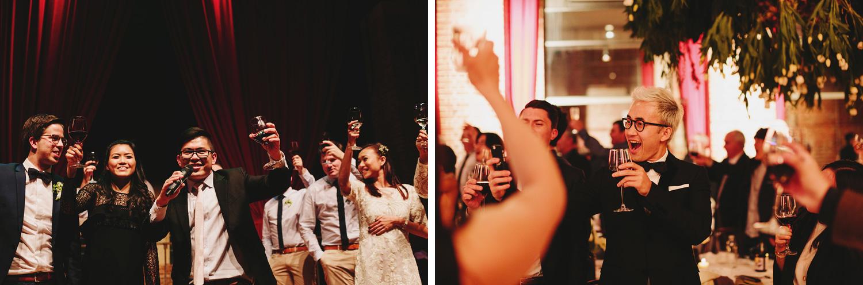 143-Sayher-&-Amelia-Melbourne-Wedding.jpg
