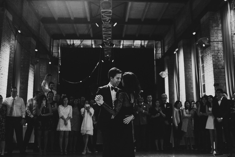 145-Sayher-&-Amelia-Melbourne-Wedding.jpg