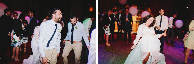 147-Sayher-&-Amelia-Melbourne-Wedding.jpg