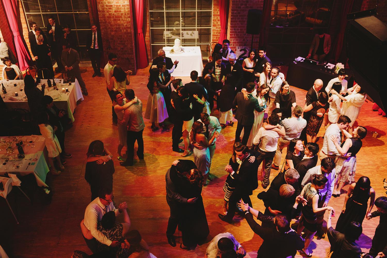 146-Sayher-&-Amelia-Melbourne-Wedding.jpg
