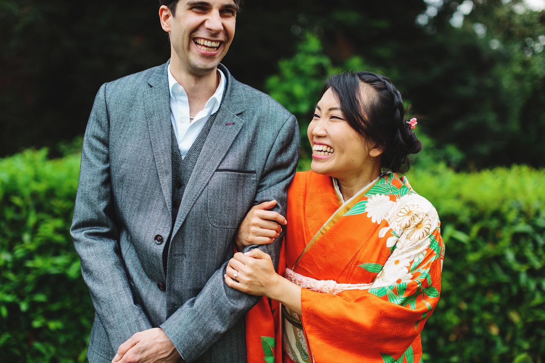 002-Guy&Yukie-Swizterland-Wedding.jpg