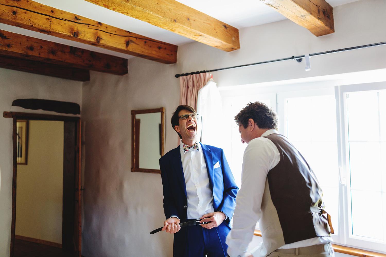 014-Guy&Yukie-Swizterland-Wedding.jpg