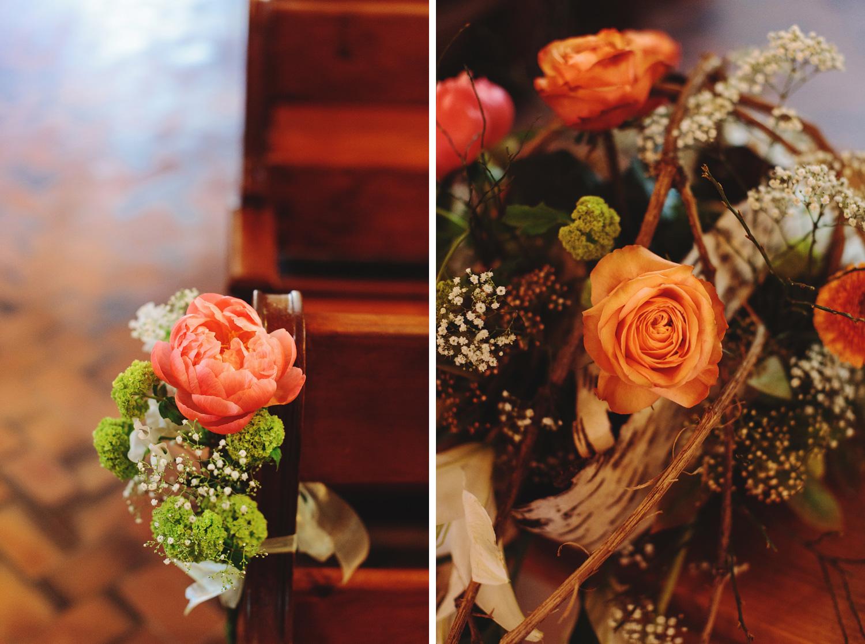 018-Guy&Yukie-Swizterland-Wedding.jpg