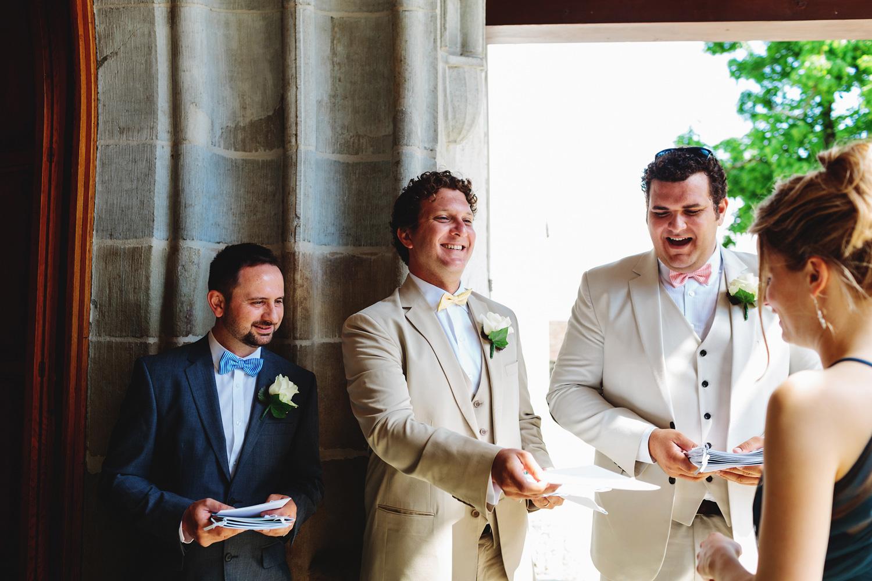 023-Guy&Yukie-Swizterland-Wedding.jpg