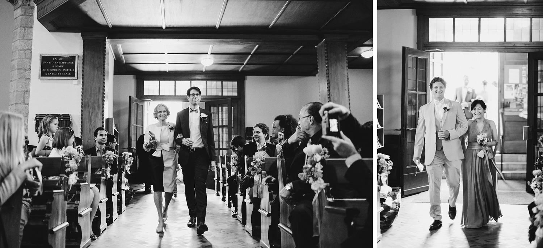 025-Guy&Yukie-Swizterland-Wedding.jpg