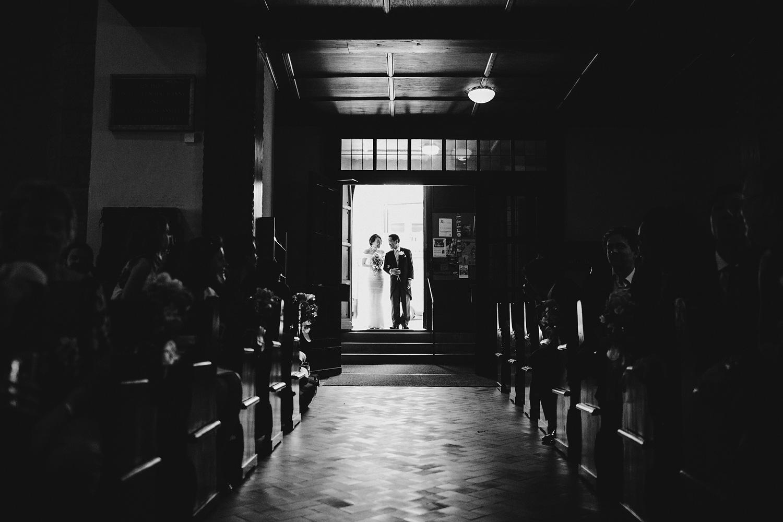 026-Guy&Yukie-Swizterland-Wedding.jpg
