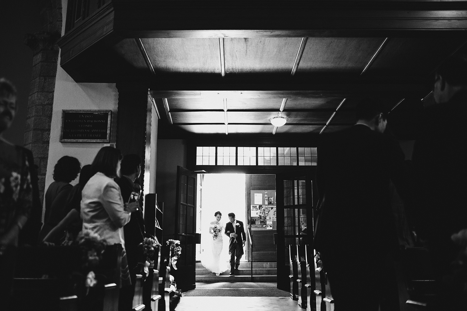 027-Guy&Yukie-Swizterland-Wedding.jpg