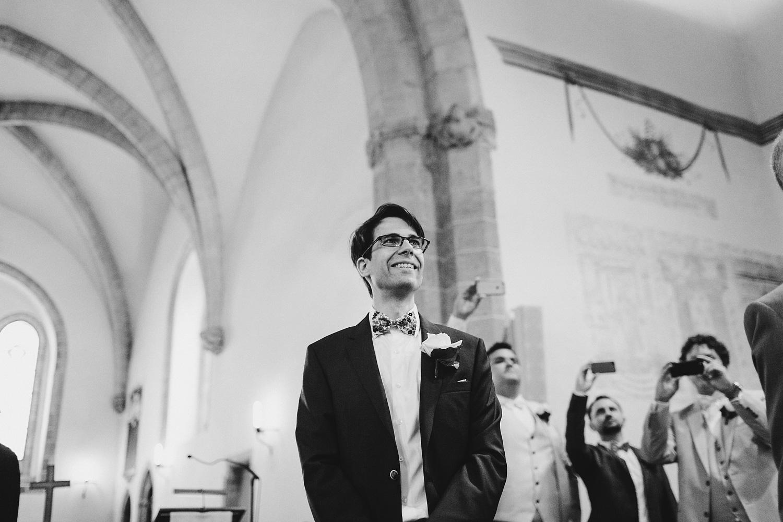 028-Guy&Yukie-Swizterland-Wedding.jpg