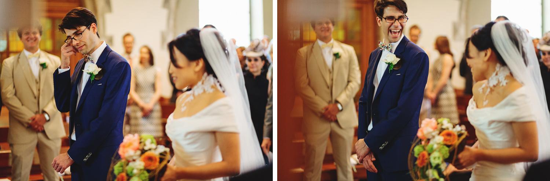 030-Guy&Yukie-Swizterland-Wedding.jpg
