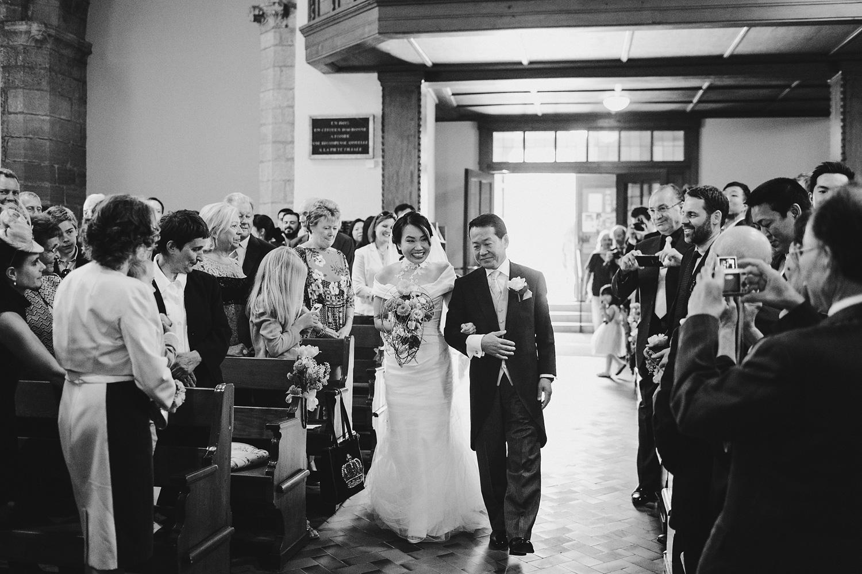 029-Guy&Yukie-Swizterland-Wedding.jpg
