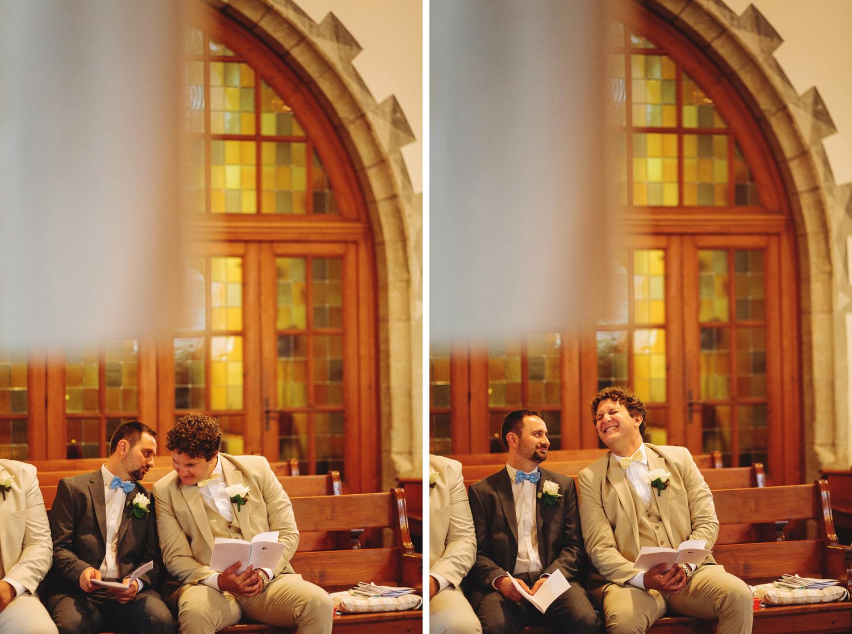 032-Guy&Yukie-Swizterland-Wedding.jpg