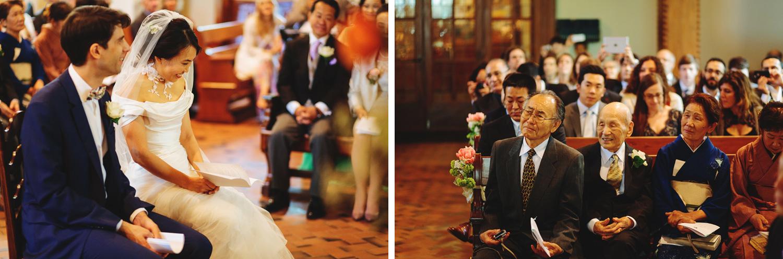 034-Guy&Yukie-Swizterland-Wedding.jpg