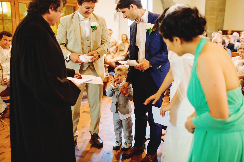033-Guy&Yukie-Swizterland-Wedding.jpg