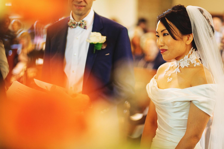 035-Guy&Yukie-Swizterland-Wedding.jpg