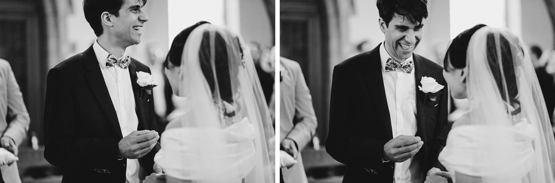 039-Guy&Yukie-Swizterland-Wedding.jpg