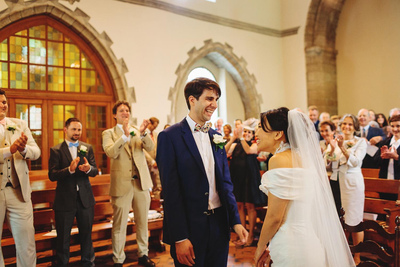 040-Guy&Yukie-Swizterland-Wedding.jpg