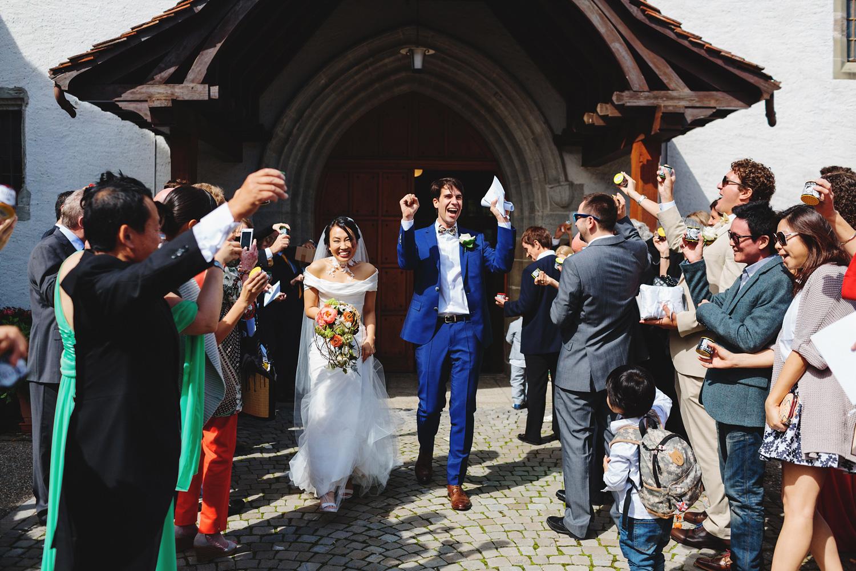 041-Guy&Yukie-Swizterland-Wedding.jpg
