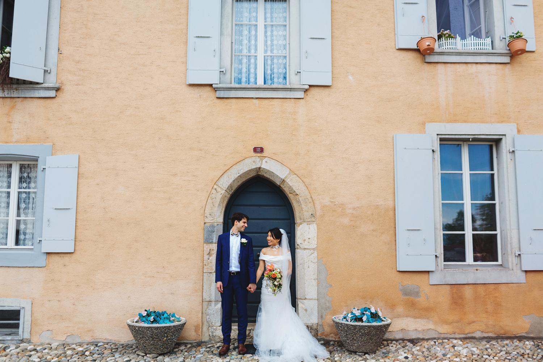042-Guy&Yukie-Swizterland-Wedding.jpg