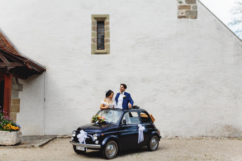 043-Guy&Yukie-Swizterland-Wedding.jpg