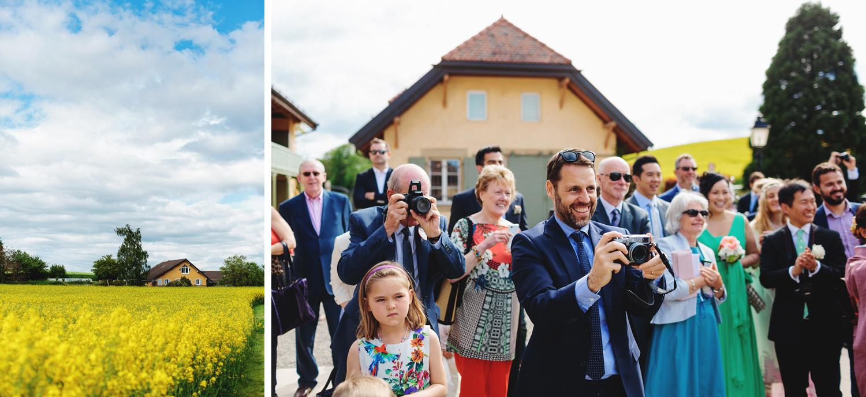 049-Guy&Yukie-Swizterland-Wedding.jpg