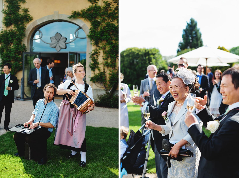 052-Guy&Yukie-Swizterland-Wedding.jpg