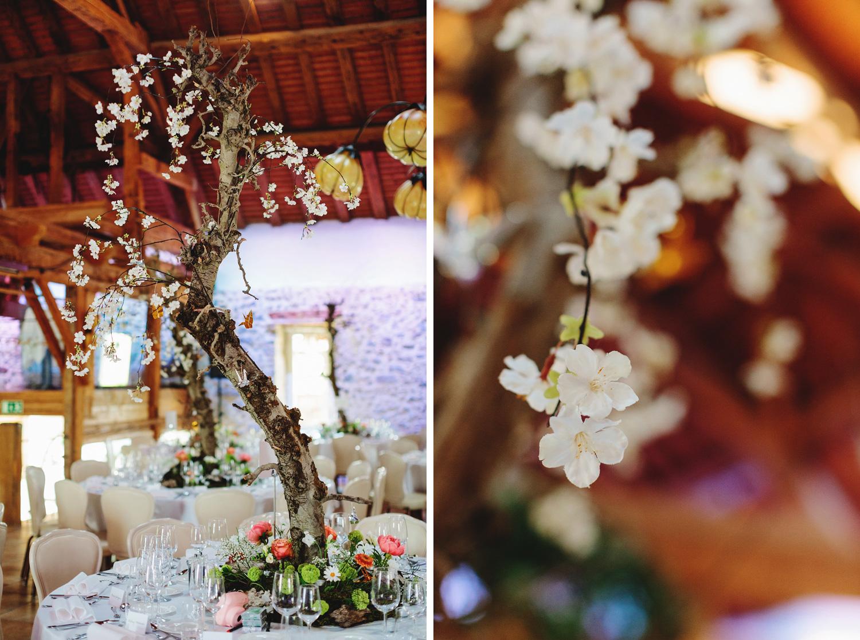 056-Guy&Yukie-Swizterland-Wedding.jpg