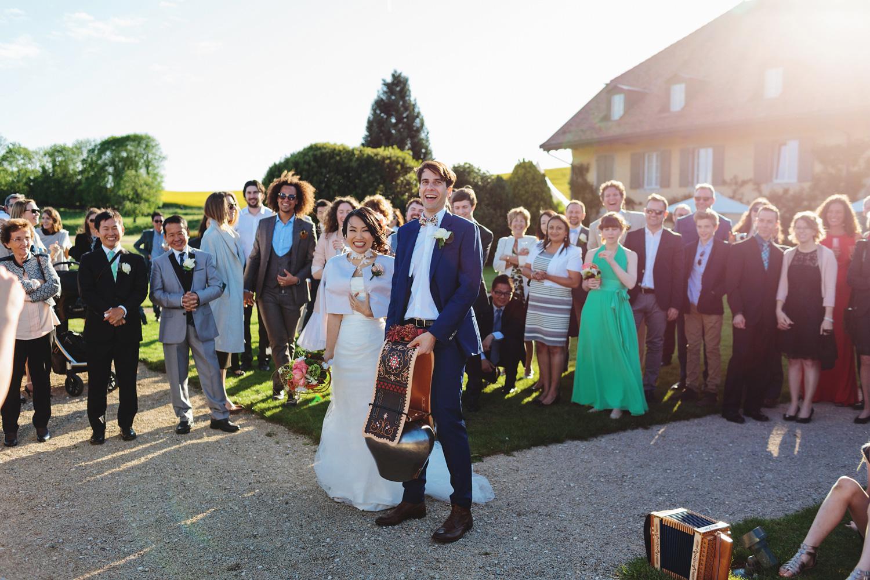 057-Guy&Yukie-Swizterland-Wedding.jpg