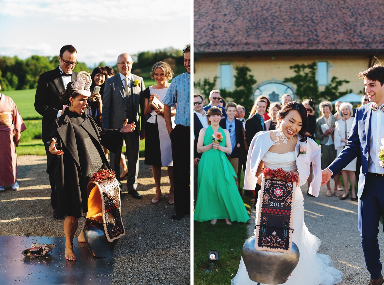 058-Guy&Yukie-Swizterland-Wedding.jpg