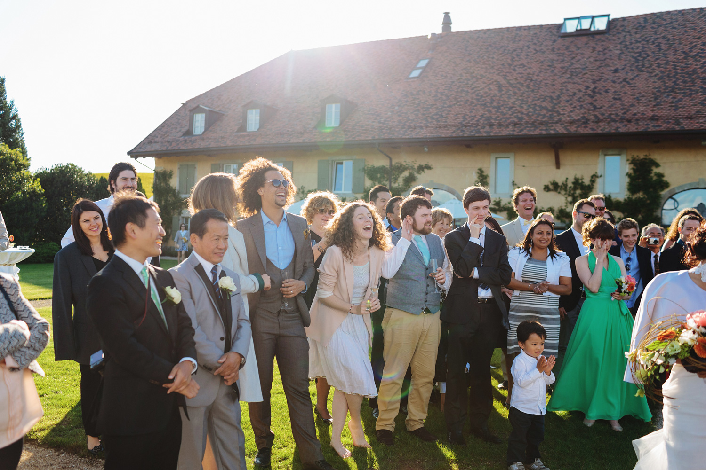 059-Guy&Yukie-Swizterland-Wedding.jpg