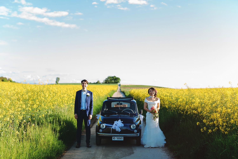061-Guy&Yukie-Swizterland-Wedding.jpg