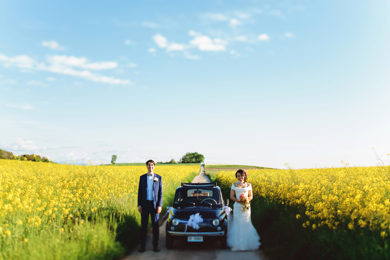 062-Guy&Yukie-Swizterland-Wedding.jpg