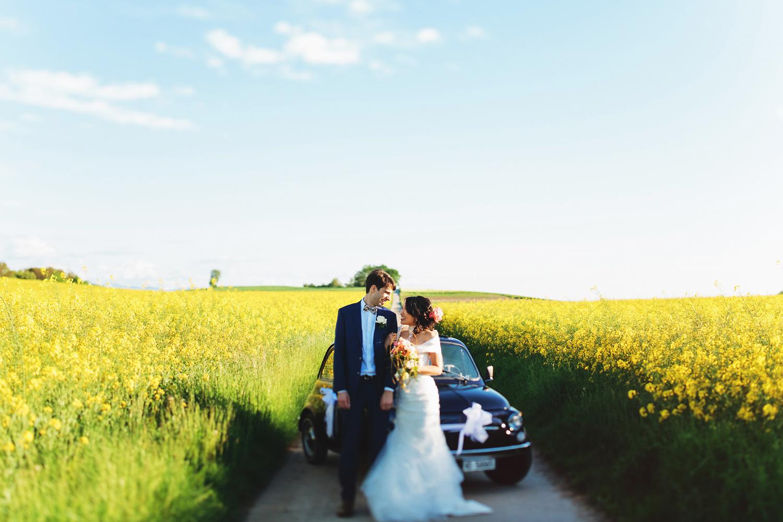 063-Guy&Yukie-Swizterland-Wedding.jpg