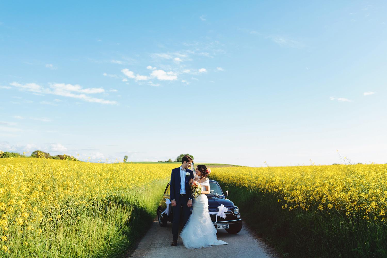 064-Guy&Yukie-Swizterland-Wedding.jpg
