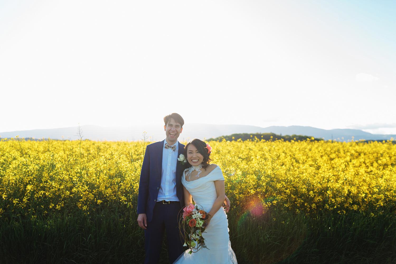 065-Guy&Yukie-Swizterland-Wedding.jpg