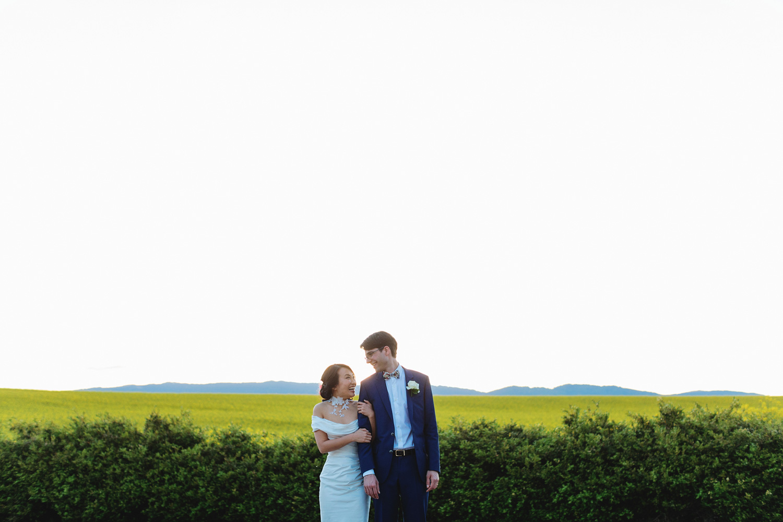 068-Guy&Yukie-Swizterland-Wedding.jpg